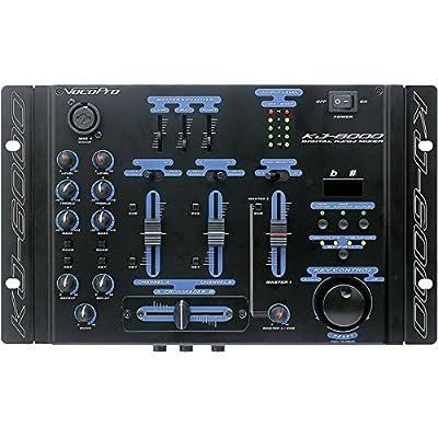 vocopro-kj-6000-2-channel-4-mic-input