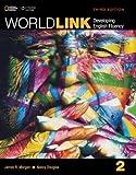 World Link 2: Student Book 2