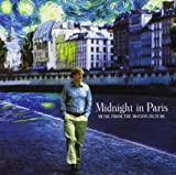Midnight in Paris by Various Artists (2012-11-20)
