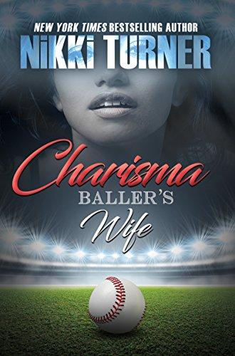 Charisma: Baller's Wife by URBAN BKS