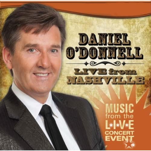 Crystal chandeliers feat charley pride by daniel odonnell on crystal chandeliers feat charley pride aloadofball Images