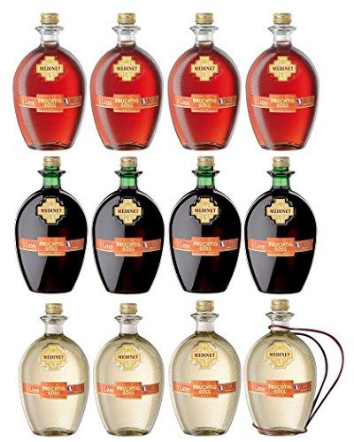 Medinet-Weinpaket-Groe-fruchtse-Verfhrung-12-x-1-l