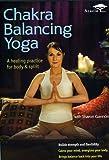 Chakra Balancing Yoga