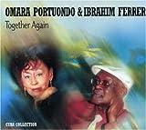 Omara & Ibrahim Together Again