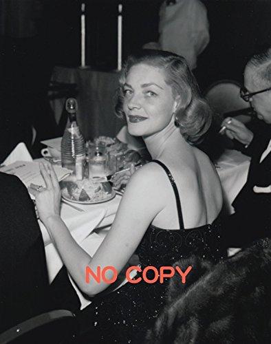 Photo 8x10 Movie Images Olga Kurylenko sp0744