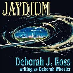 Jaydium