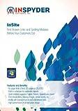 Inspyder InSite [Download]