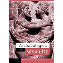 Archaeologies of Sexuality
