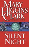 Book Cover for Silent Night: A Christmas Suspense Story