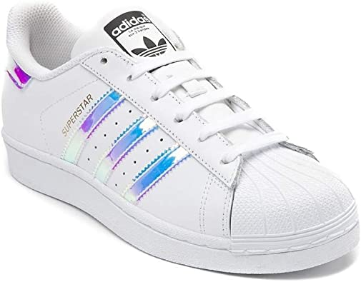 كلية شعر يضع Zapatillas Adidas Originals Para Mujer Findlocal Drivewayrepair Com