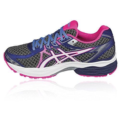 Chaussure à Women's Flux De 3 Course Asics Purple Pied Gel vBqAFF