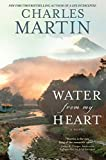 Water from My Heart: A Novel (kindle edition)