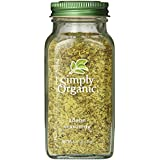 Simply Organic Seasoning, Adobo, 4.41 Ounce