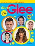 Share the Glee, Lisa Damian Kidder, 1600789714