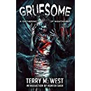 Gruesome: A Gathering of Nightmares