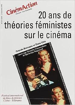 20 ans de théories féministes sur le cinéma