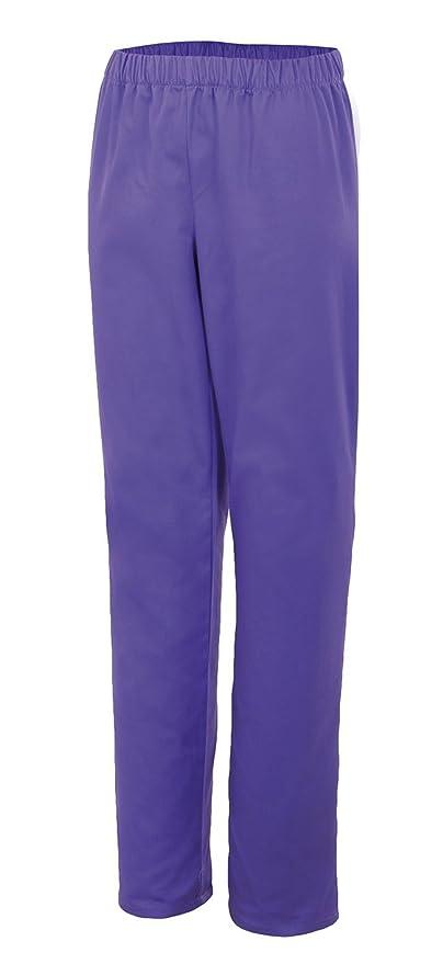 Velilla 333/C26/T4 - Pantalón pijama (talla 4, moderno) color