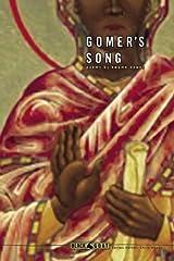 Gomer's Song (Black Goat) Paperback