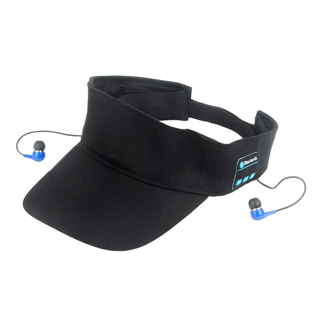 おすすめネット Glxhat 男の子 Bluetooth帽子ヘッドフォン 男性 お手入れ簡単 テクニカルギフト B07H3MWJ5Y 男性 女性 女の子 男の子 ワイヤレス音楽イヤホンキャップ B07H3MWJ5Y, シルバーアクセサリーSies Rosso:bf9cd3dd --- nicolasalvioli.com