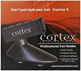 Cortex Heat Resistant Tool Holder