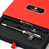 Free Engraving - Personalized Sotania Swiss, Expert