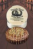 Best Cakes - Kentucky Woods Bourbon Barrel Cake Review