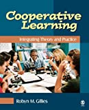 Cooperative Learning: Integrating Theory and Practice