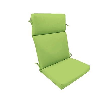 Amazon Com Custom X Easy Way Products 19494u C498 High Patio Chair