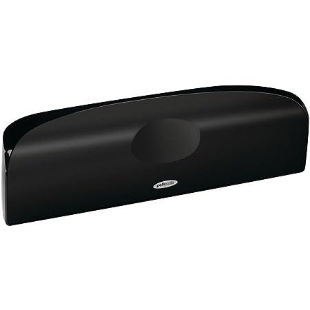 Review Polk Audio TL1 Speaker