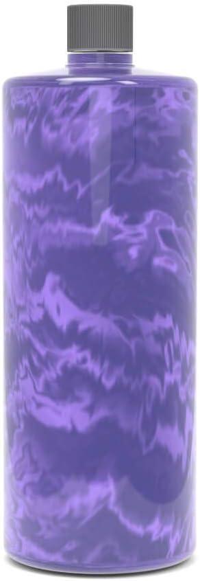 PrimoChill Vue Pre-Mix (32oz) - Candy Purple SX