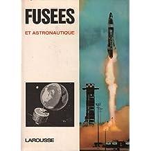 Fusées et astronautique