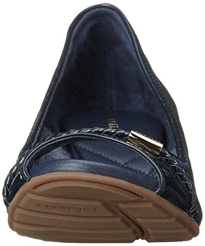 Cole la Blue Tali de de cuña bomba Ot Patent 40 Det la Haan Blazer x4Bqn7wrY4