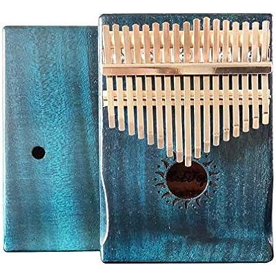 koeitop-kalimba-17-keys-thumb-piano
