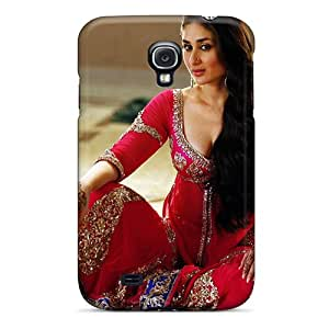 Special Design Back Kareena Kapoor In Agent Vinod Phone Case Cover For Galaxy S4