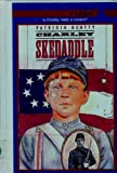 Front cover for the book Charley Skedaddle by Patricia Beatty