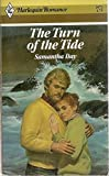 img - for Turn Of The Tide book / textbook / text book