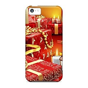 Faddish Phone Christmas 11 Cases For Iphone 5c / Perfect Cases Covers
