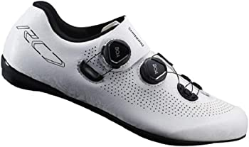 SHIMANO SH-RC701 Road Bike Shoes