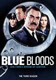 Blue Bloods: Season 3