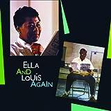 Ella & Louis Again + 3 Bonus Tracks