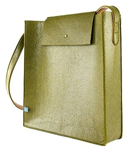 mrkt-parker-large-shoulder-bag-iii-olive-green-one-size