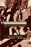 In the Time of Cannibals: The Word Music of South Africa's Basotho Migrants (Chicago Studies in Ethnomusicology)