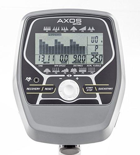 KETTLER Axos Cycle P-LA