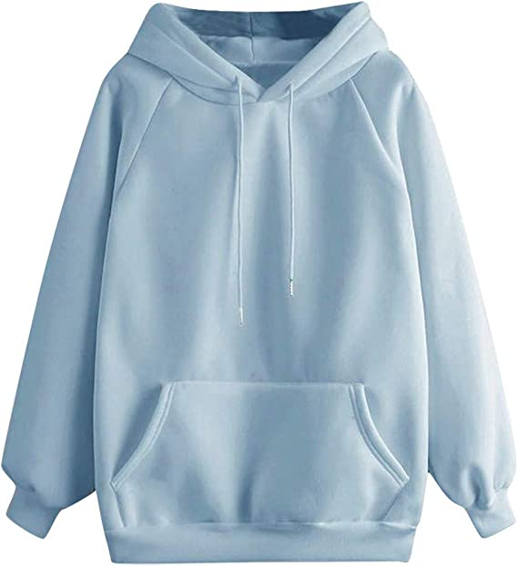 LUCAMORE Mens Winter Hoodies 3D Printed Pocket Sweatshirt Casual Fashion Daily Tops Long Sleeve Blouse Pullover