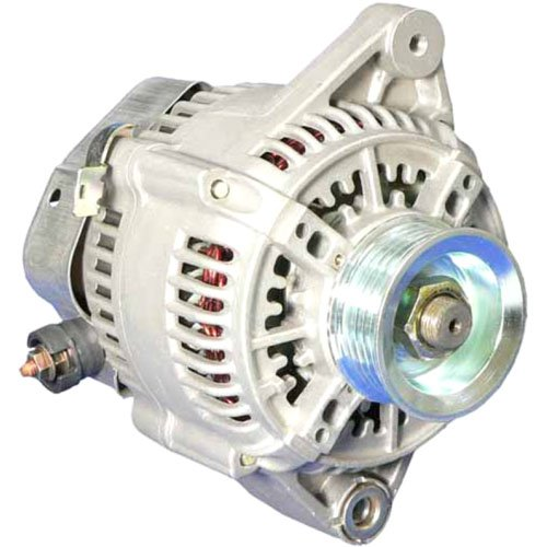 UPC 701485514647, DB Electrical AND0187 Alternator (For 97 98 99 00 01 13754)