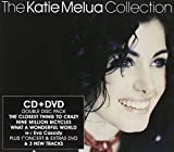 Katie Melua Collection,the