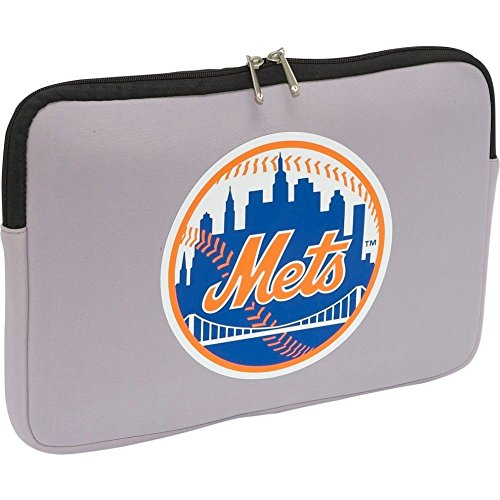 New York Mets Tool Bag - 1