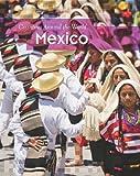 Mexico, Ali Brownlie Bojang, 1432952382