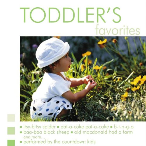 toddler s songs Bussongscom has the largest collection of children songs on the internet - with lyrics, videos, and music for over 3,500 kids' songs and nursery rhymes.