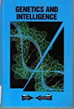 Genetics and Intelligence, , 1565104099